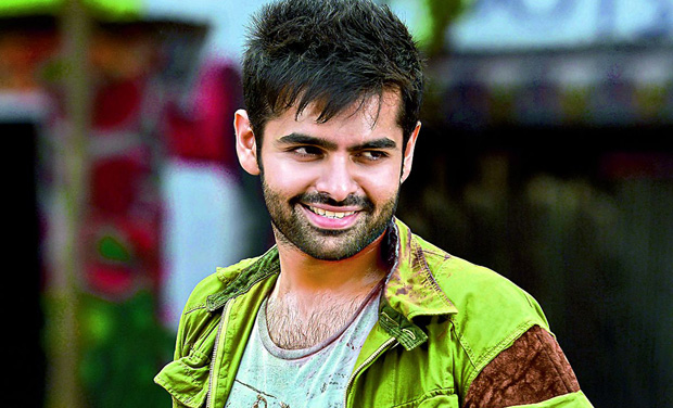 ram pothineni mp3 songs