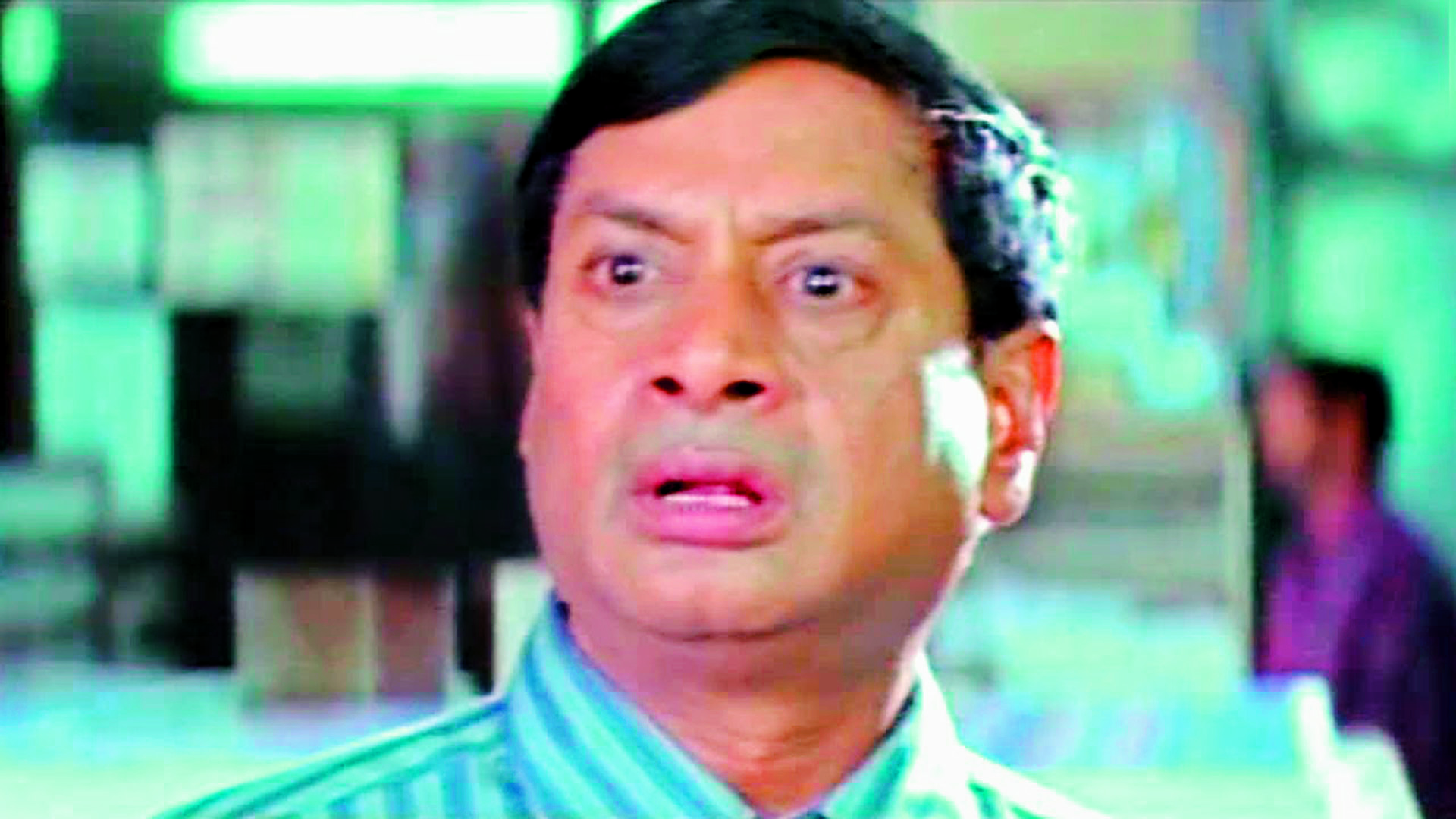 m s narayana actor