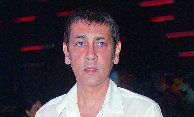 kumar gaurav biography