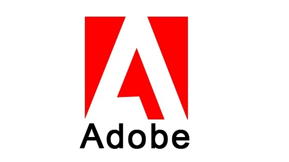 adobe announces availability of document cloud and acrobat dc