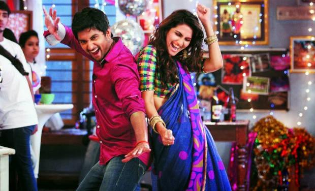 kalyanam matchmaking Horoscope matching in teluguజాతకం మ్యాచింగ్, telugu kundali matching free report detailed, astrology jathakam matching for marriage.