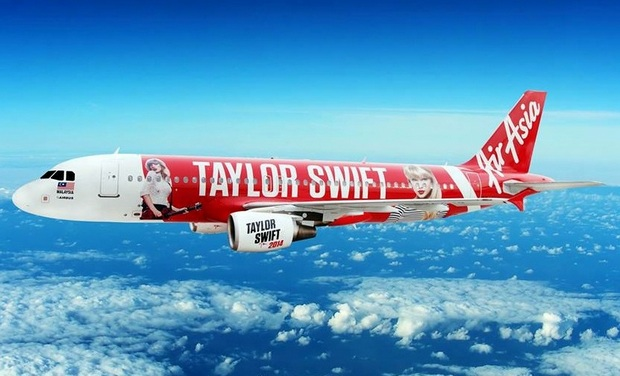 the low cost airline airasia 2 Airasia is a malaysian low-cost airline photo: shutterstock share post on facebook wall share on twitter  the biggest low-cost airline of them all - and the inspiration for ryanair.