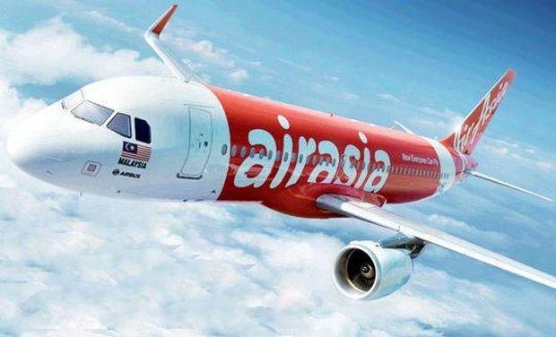 http://cdn.deccanchronicle.com/sites/default/files/AirAsia_India.jpg