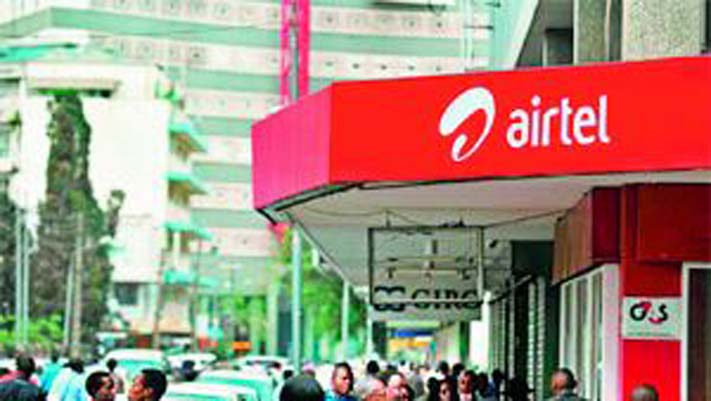 pricing strategy of bharti airtel He joined bharti airtel delhi circle a long term regulatory strategy for airtel africa and enterprise businesses covering products and pricing.