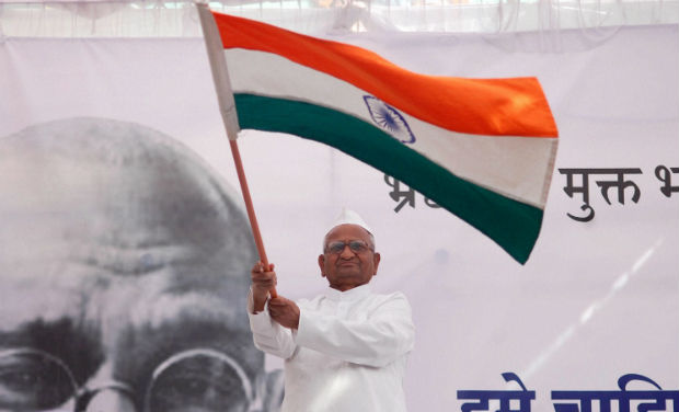 will lokpal bill remove corruption India's parliament has approved a contentious anti-corruption bill that empowers an independent ombudsman to investigate and prosecute cases of corruption by politicians and bureaucrats.