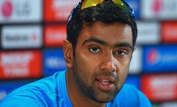 robi chandr ashin picture cricketer এর চিত্র ফলাফল