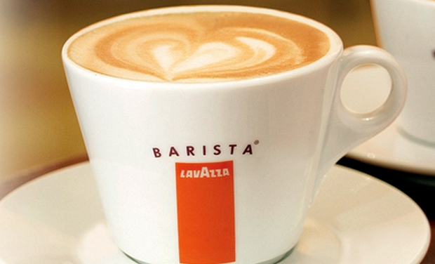 coffee shop business in india Buy a restaurant and coffee shop in manhattan for sale business for sale search more than 54,000 businesses for sale in the us, uk and over 80 countries.