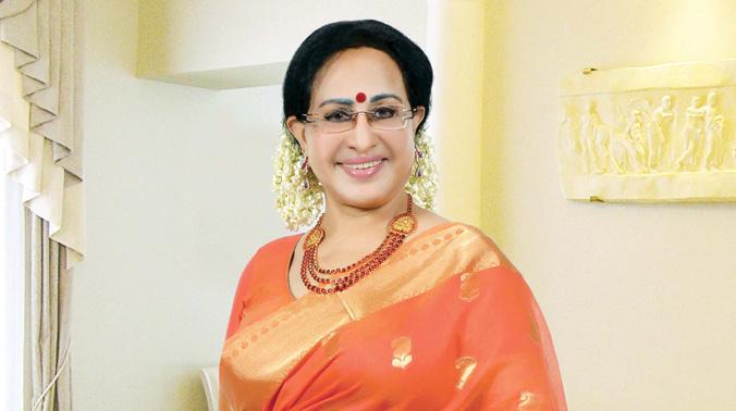 Sheela Sheela photo gallery Telugu cinema actress