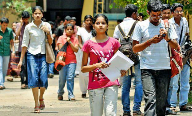 Jobs in Yogi Vemana University KadapaYogi Vemana University (YVU)