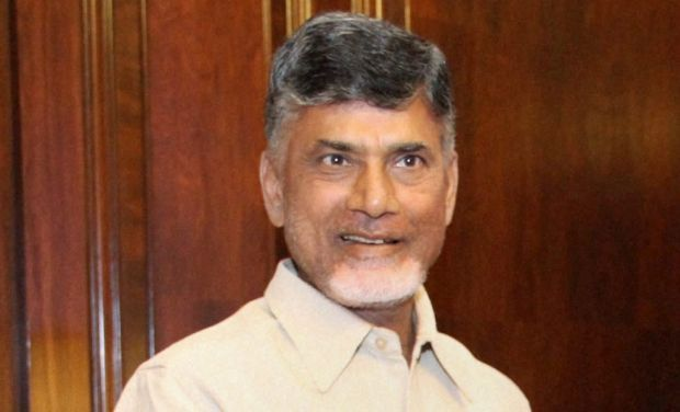 Image result for ap cm chandrababu convenor for the demonstration committee