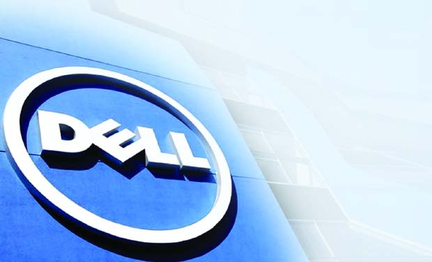 Dell acquires EMC Corporation for record $67 billion
