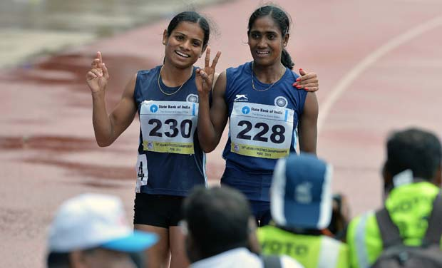 roy chand File:dutee chand, srabani nanda, himashree roy and merlin joseph of india(bronze winners)jpg.
