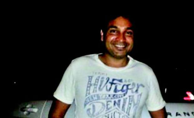 Mohammed Nisham Businessman Nishams wife may turn approver in murder case