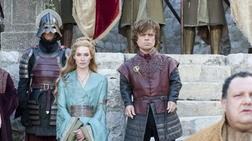 how to watch hbo live online