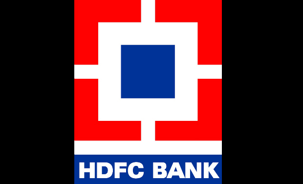 Branch of hdfc bank in bangalore dating 6