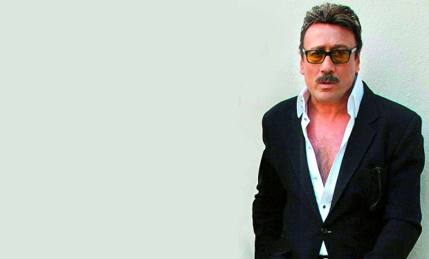 jackie shroff akshay kumarjackie shroff entry ringtone, jackie shroff and hrithik roshan movie, jackie shroff and family, jackie shroff best movies, jackie shroff wife, jackie shroff filmleri, jackie shroff akshay kumar, jackie shroff child, jackie shroff height, jackie shroff film list, jackie shroff anil kapoor films, jackie shroff and naseeruddin shah movie, jackie shroff family photos