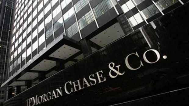 Former JPMorgan trader Iksil links Dimon to 'London Whale' losses