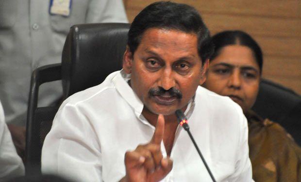 Pawan Kalyan welcomes Ex-CM to Jana Sena?