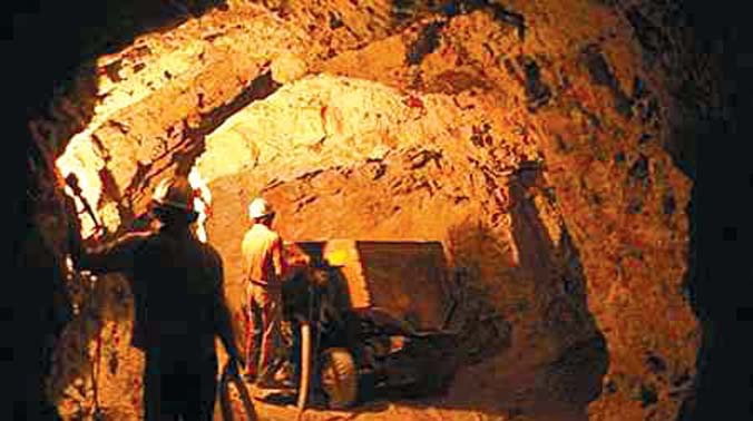In Kolar Gold Fields, miners still waiting for Midas touch