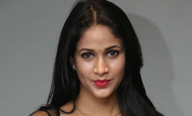 lavanya tripathi twitterlavanya tripathi, lavanya tripathi biography, lavanya tripathi images download, lavanya tripathi images, lavanya tripathi facebook, lavanya tripathi in manam, lavanya tripathi ragalahari, lavanya tripathi profile, lavanya tripathi hot pics, lavanya tripathi navel, lavanya tripathi hot images, lavanya tripathi twitter, lavanya tripathi hot photos, lavanya tripathi height, lavanya tripathi date of birth