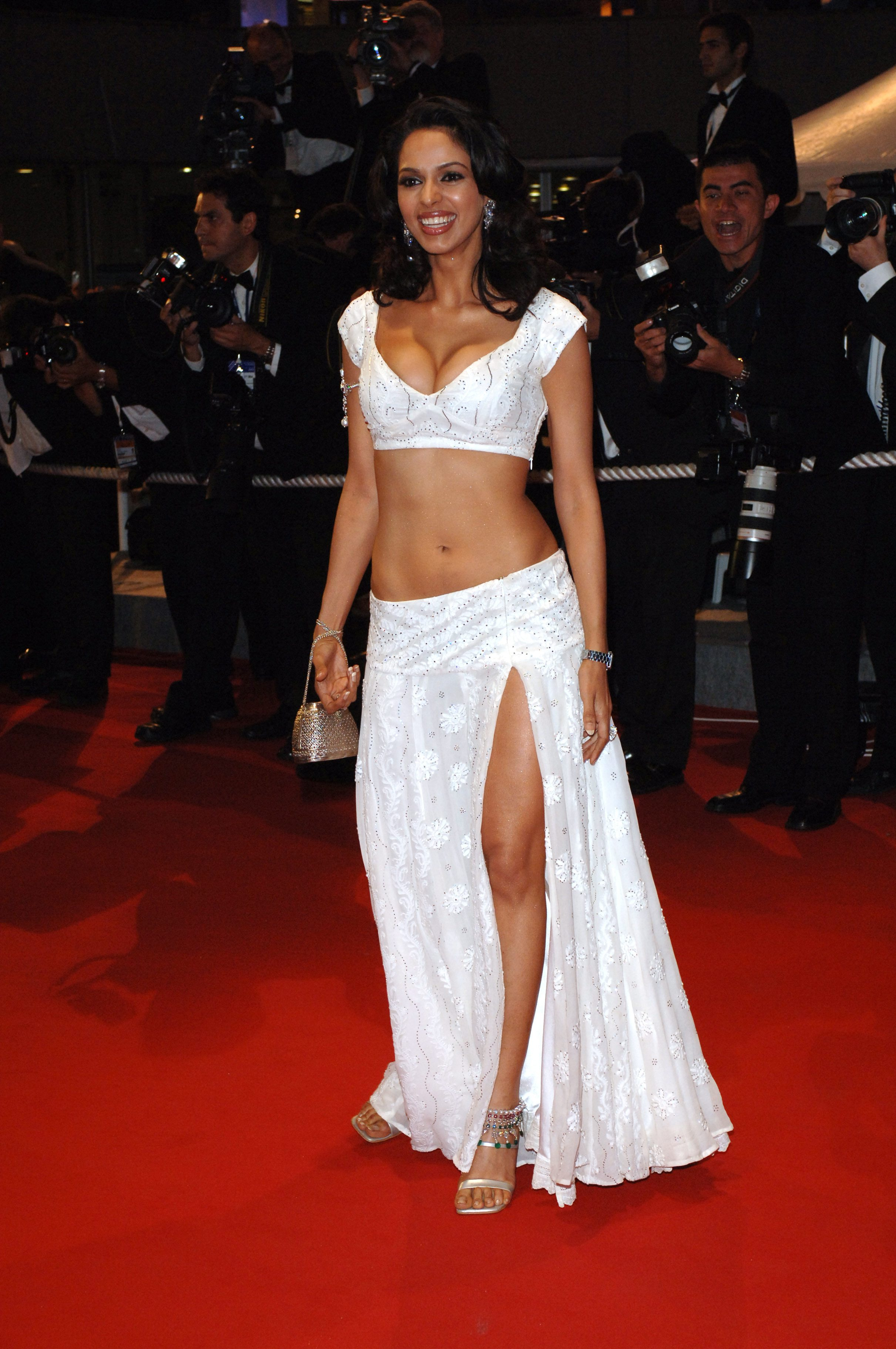 mallika sherawat veganmallika sherawat instagram, mallika sherawat wikipedia, mallika sherawat vegan, mallika sherawat first movie, mallika sherawat body measurement, mallika sherawat belly dance, mallika sherawat film, mallika sherawat age, mallika sherawat films list, mallika sherawat, mallika sherawat facebook, mallika sherawat movies list