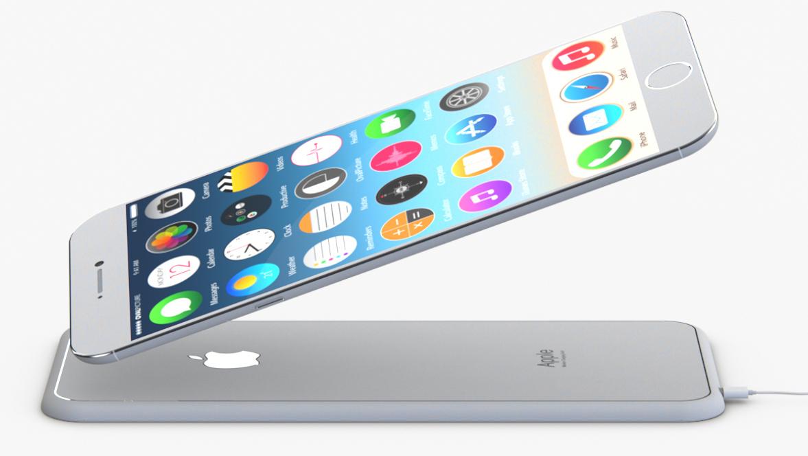 iphone 5 prijs dubai