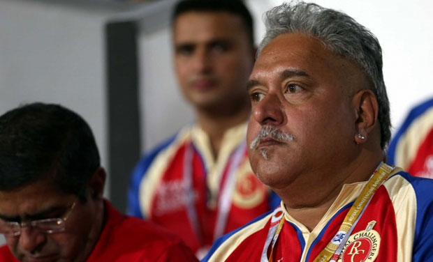 Royal Challenge Ahead For Vijay Mallya Rcb To Get New Owner