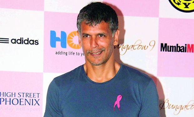 милинд соманmilind soman wife, milind soman ironman, milind soman wikipedia, milind soman bio, milind soman wiki, milind soman diet, milind soman height, milind soman in bajirao mastani, milind soman movies, milind soman young, milind soman made in india, милинд соман, milind soman mylene jampanoi, milind soman workout, milind soman and madhu sapre, milind soman parents, milind soman running, milind soman net worth, milind soman record, milind soman height weight
