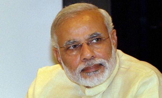 resume of prime minister narendra modi 28 images non bjp