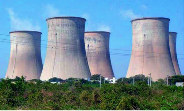 METTUR THERMAL POWER PLANT PDF DOWNLOAD