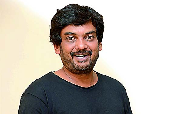 puri jagannadh wifepuri jagannadh movies, puri jagannadh twitter, puri jagannadh wife, puri jagannadh son, puri jagannadh caste, puri jagannadh brother, puri jagannadh family, puri jagannadh balakrishna, puri jagannath temple, puri jagannath daughter, puri jagannadh lighter, puri jagannath house, puri jagannadh new movie, puri jagannadh dialogues, puri jagannadh family photos, puri jagannadh net worth, puri jagannadh hits and flops, puri jagannadh images, puri jagannadh all movies, puri jagannadh height
