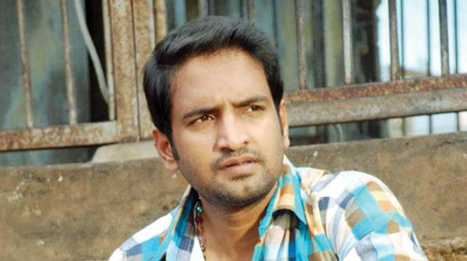 santhanam wifesanthanam movies, santhanam comedy videos, santhanam hairstyle, santhanam manakuthu lyrics, santhanam wife, santhanam comedy, santhanam filmography, santhanam wikipedia, santhanam top 10 movies, santhanam tamil movies, santhanam meaning, santhanam new movie, santhanam family, santhanam comedy videos free download, santhanam comedy scenes, santhanam dialogues, santhanam marriage, santhanam salary, santhanam best comedy, santhanam committee