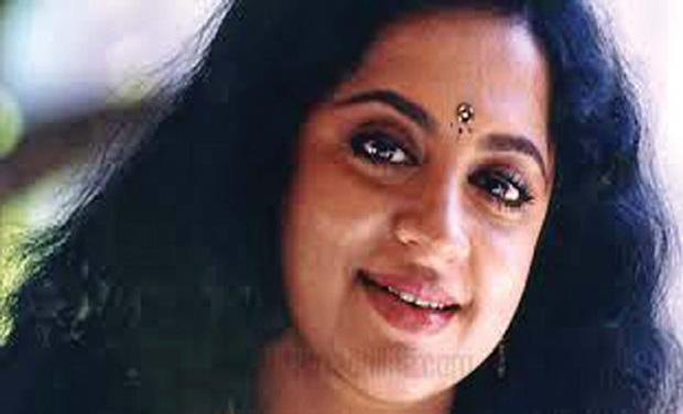srividya onlinesrividya diksha, srividya ramasubramanian, srividya online, srividya iyer-biswas, sri vidya mantra, srividya hot, srividya upasana, srividya college, srividya death, srividya educational academy, srividya photos, sri divya selfie, srividya actress personal life, srividya temple, srividya varuthapadatha valibar sangam, srividya anchor, sri divya whatsapp video, srividya husband, srividya pattisapu, srividya and kamal hassan affair