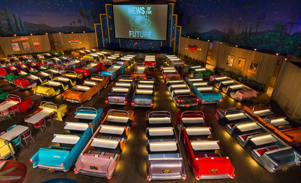 Image result for drive in theatre mumbai
