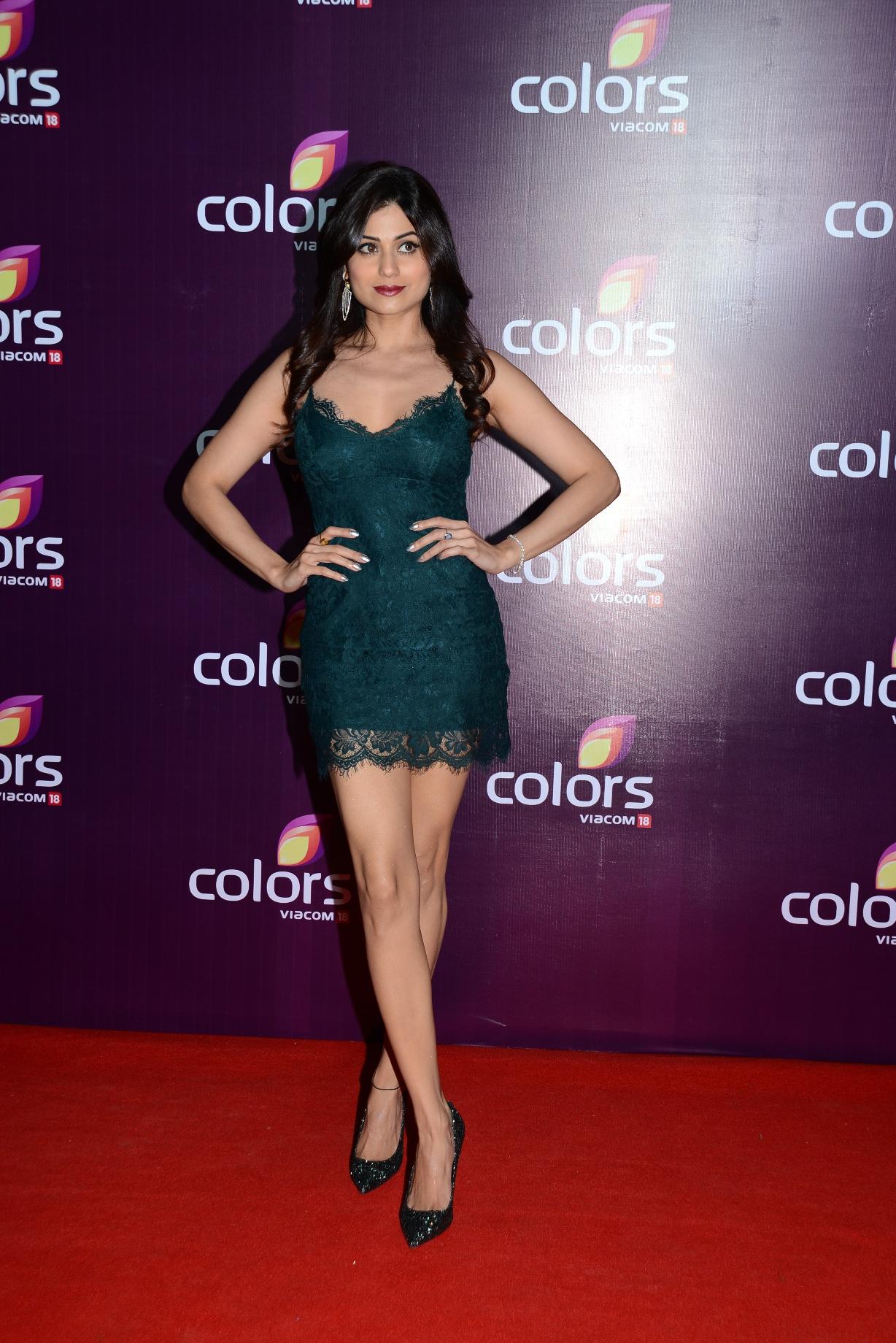 Bollywood red carpet fashion 5