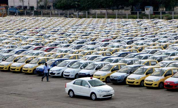 new delhi cars will become costlier from january with major manufacturers maruti suzuki and hyundai stating that they will hike prices from next month