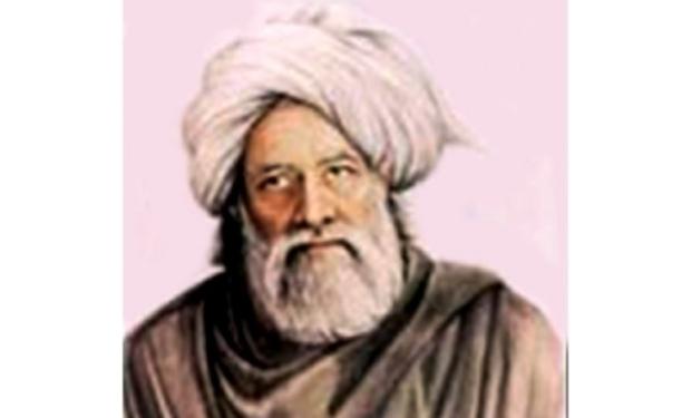 essay on bulleh shah