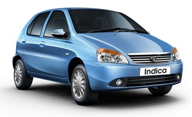 Eeco Diesel Car Price In Ahmedabad
