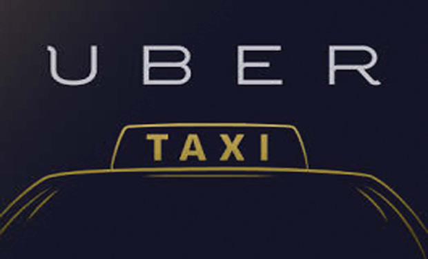 Image result for Uber is making africans rich