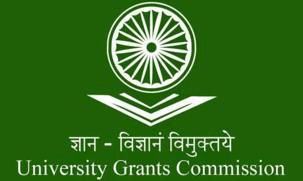 Image result for university grant commission