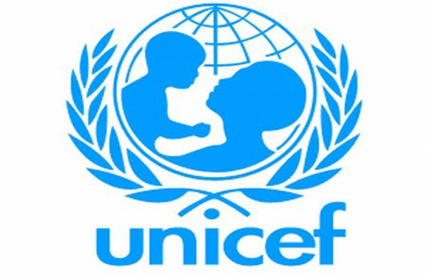 Maternal Newborn Child Health and Nutrition (MNCHN) State project coordinator consultant (NOC) at UNICEF Nigeria