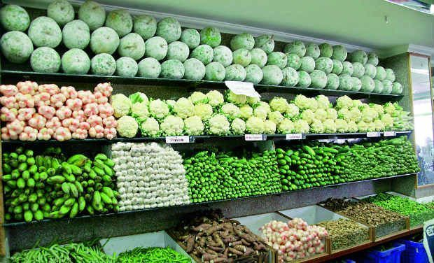 Farm-fresh vegetables at your doorstep soon in Coimbatore