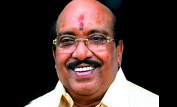 Tie-up between BJP and Vellappally Natesan's BDJS called off in Kerala