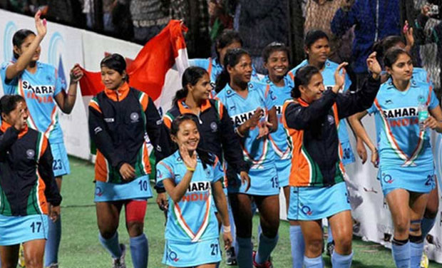 promoting indian hockey to previous glories London south bank university is known for its professional links and graduate salaries lsbu is situated in the heart of the city – find a course, read the latest.