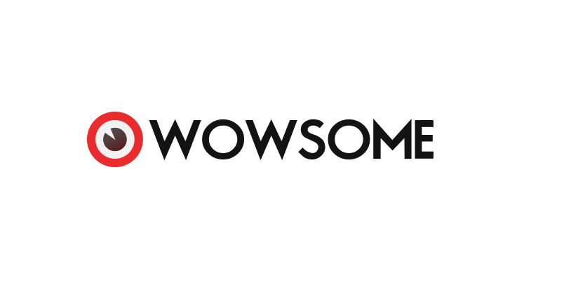 WOWSOME is a mobile augmented reality application