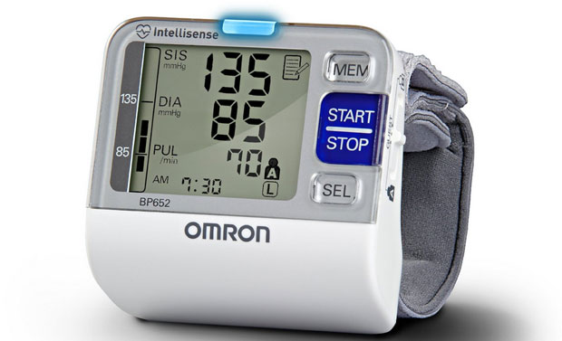 Omron is dedicated to utilizing the latest technologies to improve the management and treatment of asthma, COPD and other respiratory diseases. With portable nebulizer systems, patients have the ability to effectively manage and treat their respiratory condition anywhere, anytime.