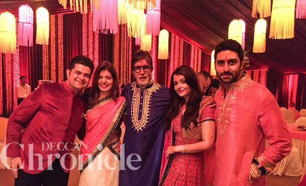 amitabh bachchan house pictures interior. High Quality Inside The Bachchanus Mansion On Diwali Night With Photos Of Amitabh  Bachchan House Interior Home Design