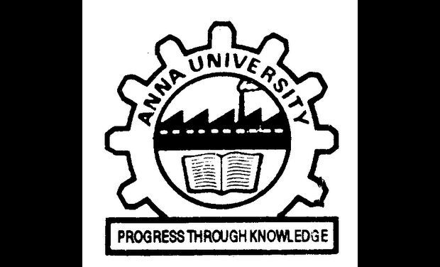 Anna University sells 1.3 lakh application forms