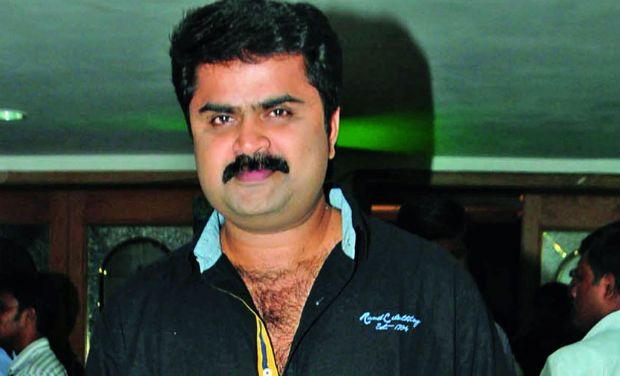 anoop menon hit songs