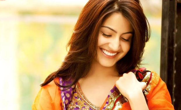 Related image,Anushka Sharma